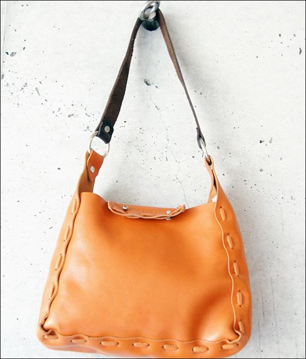 ★deanのレザーバッグ(dean_b05)