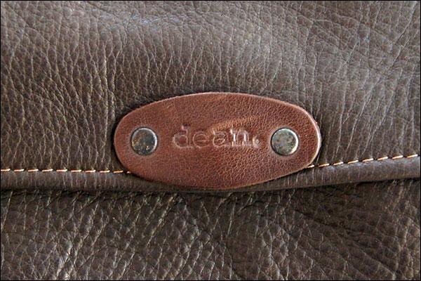 ★dean. b30-clutch